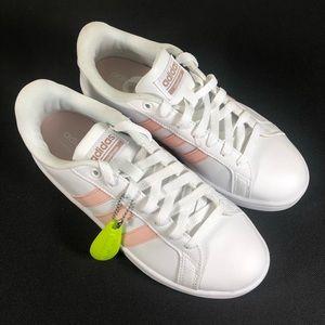 Adidas Girls Sneakers.